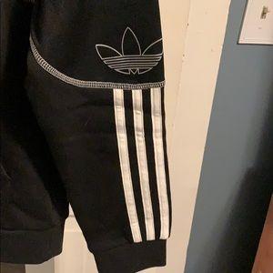 adidas Other - Adidas Hoodie